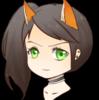 Kitten1382's avatar