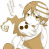 kitten1583's avatar