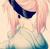 kitten1618's avatar