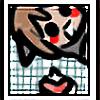 kitten21693's avatar