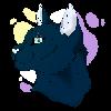 kitten31415's avatar