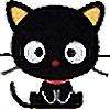 kitten333's avatar