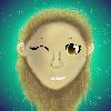 Kitten5920's avatar