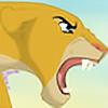 Kitten84's avatar