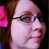 kitten91303's avatar