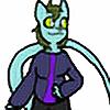 KittenAndSoundwave's avatar