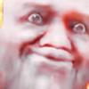 kittenarmy78's avatar