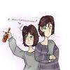 KittenArt200000's avatar