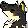 kittenAX's avatar