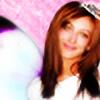 kittenbella's avatar