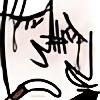 KittenBlackie's avatar