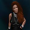 KittenBW's avatar