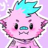 KittenCandyShop's avatar