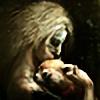 kittencatten's avatar