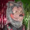 KittenChen123's avatar