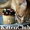 KittenClub's avatar