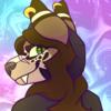 KittenCookieCat's avatar