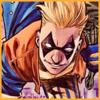 kittencosmonaut's avatar