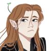 Kittencraft's avatar