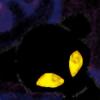 KittenCrazy's avatar