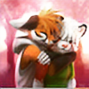 KittendalitleCat's avatar