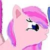 Kittendreamsz's avatar