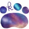 kittenen's avatar