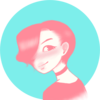 kitteneyejo's avatar