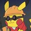 Kittenface1's avatar