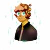 KittenFace101's avatar