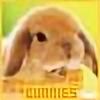 KittenFanUnlimited's avatar