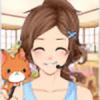 Kittenfire22's avatar