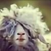 Kittenfuss's avatar