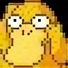 kittengreen's avatar