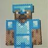 KittenGrey's avatar