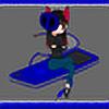 KittenHacker1235's avatar