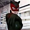 KittenHaveClaws's avatar