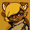 kittenheartplus's avatar
