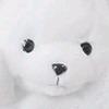 KittenHijnx's avatar