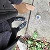 Kittenincakes's avatar