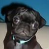 kittenis21's avatar