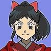 KittenKagome's avatar