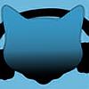 KittenKat50239's avatar