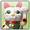 kittenken's avatar