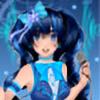 KittenKidzClub's avatar