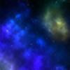 KittenKismet's avatar