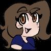 KittenKisses02's avatar