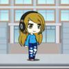 KittenKittyGirl2's avatar