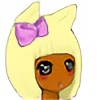 KittenLace's avatar