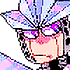 KittenLover126's avatar